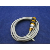 Omron E3F-DS Photoelectric Switch