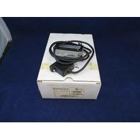 Datalogic  Laser Barcode Reader  DS1100-1110 939101020