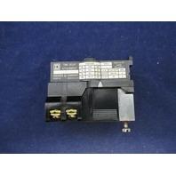 Square D 8501 GD LF