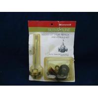 Honeywell 14003109-001 Valve Repack and Rebuild Kit