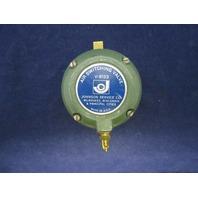 Johnson Service V-6133 Air Switching Valve