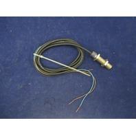 Telemecanique XS1M12PA370 Sensor