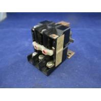 AH&H Electric 32223-L-U Magnetic Relay