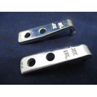 Blue-Point PR50-8  Pair-Tips