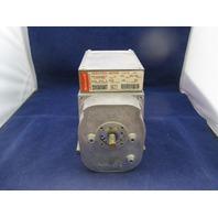Honeywell M945B1057 Modutrol Motor