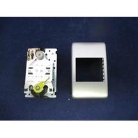 Honeywell TP970A2004 Pneumatic Thermostat 9045
