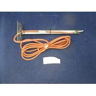 Danfoss ASTP2 Air Supply Duct Probe