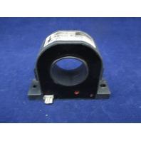 F.W. Bell RS-500-A Current Sensor