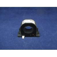 F.W. Bell RSS-400-A Current Sensor