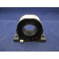 F.W. Bell RSS-400-A Current Sensor (Broken  Connector Tab)