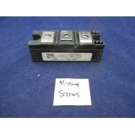 International Rectifier IRKL300-08PBF Power Module