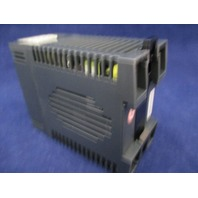 Automation Direct PSP24-060S Rhino Industrial Power Supply new