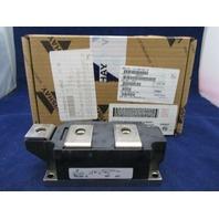 Vishay VS-VSKL500-16 Diode Module new