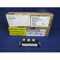 Vishay VS-VSKDS403/100 Diode Module qty 10