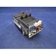 Telemecnique LR2 D1321