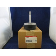 Honeywell 312809C Tube & Diaphragm Assembly new