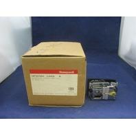 Honeywell HP970A-1009-4 Humidistat new