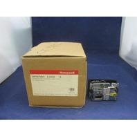 Honeywell HP970A-1009-4 Humidistat new