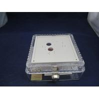 Honeywell TG510A-1001 Versaguard Plastic Thermostat Guard new