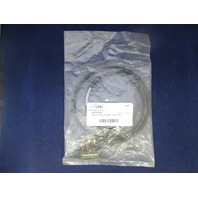 Automation Direct ZL-2CBL2-1 DL205-16 ZipLink Cable