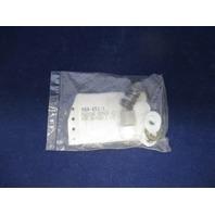Siebe  YBA-651-1 Valve Packing Repair Kit