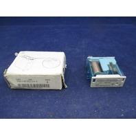 Allen-Bradley  700-HK36Z24-4 Relay new