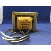 Basler Electric Transformer BE16716001