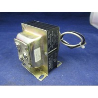 Johnson Controls Y65AR-1 Transformer