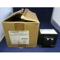 Dongan NSC-29H6-0733 Industrial Control Transformer new