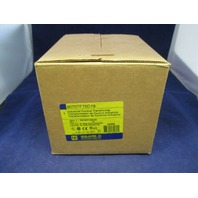 Square D Industrial Control Transformer 9070TF75D19 new