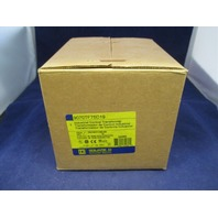 Square D Industrial Control Transformer 9070TF75D19 new