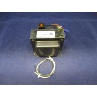 Johnson Controls Transformer VF2N02A100GL
