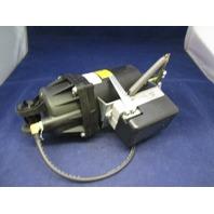 Johnson Controls D-4073-1 Damper Actuator