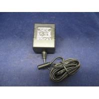 SureFire AC Adaptor T110