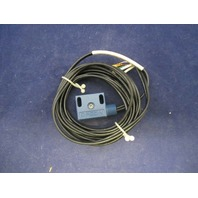 Opcon 1370A-6501 Proximity Switch