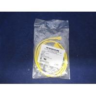 Turck PKW 4M-1-WS 4.4T U0961-42 Cable