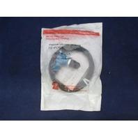 Honeywell FE-PC4LF Photoelectric Sensor