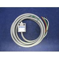 Micro Switch 914CE1-6 Limit Switch