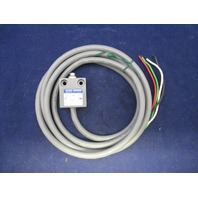 Micro Switch 914CE1-6 Limit Switch