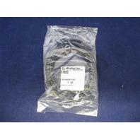 Brad Harrison E18223 Cable