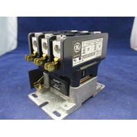 General Electric Contactor CR353AB3BJ0B new