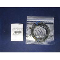 Omron E2E-X2F1 Proximity  Switch