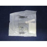 Phoenix Contact Marker zb5 UNBEDRUCKT 1050004 qty 10