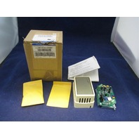 Johnson Controls HE-67S3-0N0BT  Humidity Sensor new
