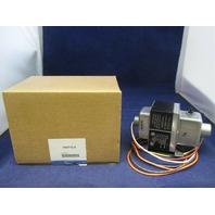 Johnson Controls Y64T15-0 Transformer new
