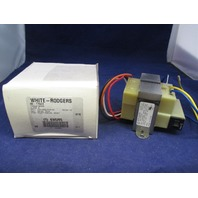 White-Rodgers Transformer 90-T75C3 new