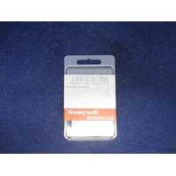 Honeywell  14002696-001 Pneumatic Cont. Repair Kit