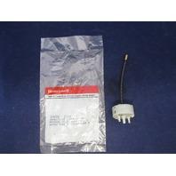 Honeywell  RP970A-1008-1