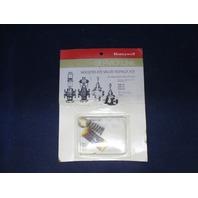 Honeywell Valve Repack Kit 14003295-001
