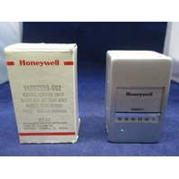 Honeywell 14002655-002 Vertical Mounted Cover new